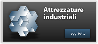 Attrezzature Industriali